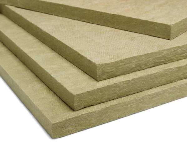 Rockwool insulation materials for Rockwool loose fill
